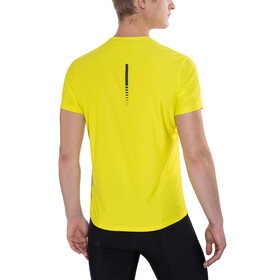 asics SS Top Men Sulphur Spring